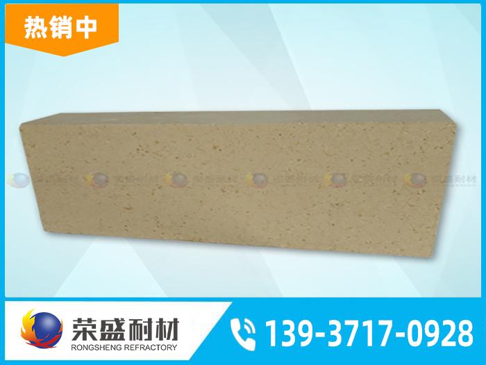 G4高铝砖