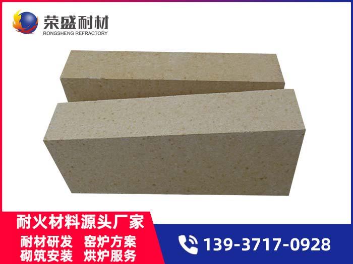 D5一级高铝砖