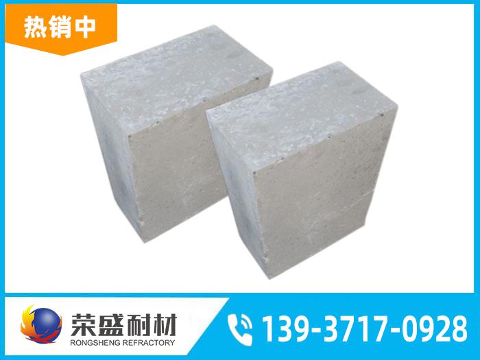 新密市磷酸盐砖