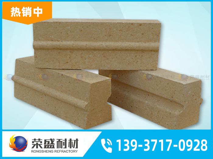 高铝耐火砖 70%