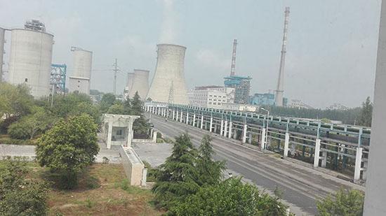 山东济宁金威化工公司2乘130吨CFB锅炉.jpg
