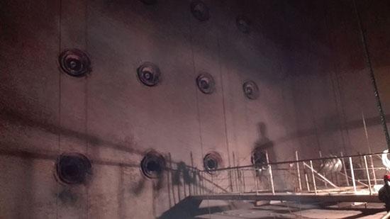 东方电气集团660MW炉膛施工.jpg