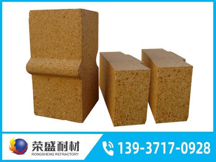 低气孔粘土砖4.jpg