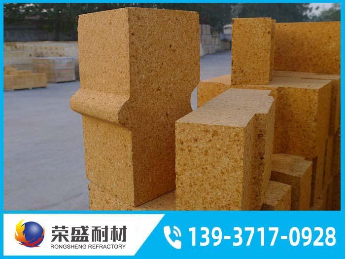 低气孔粘土砖2.jpg