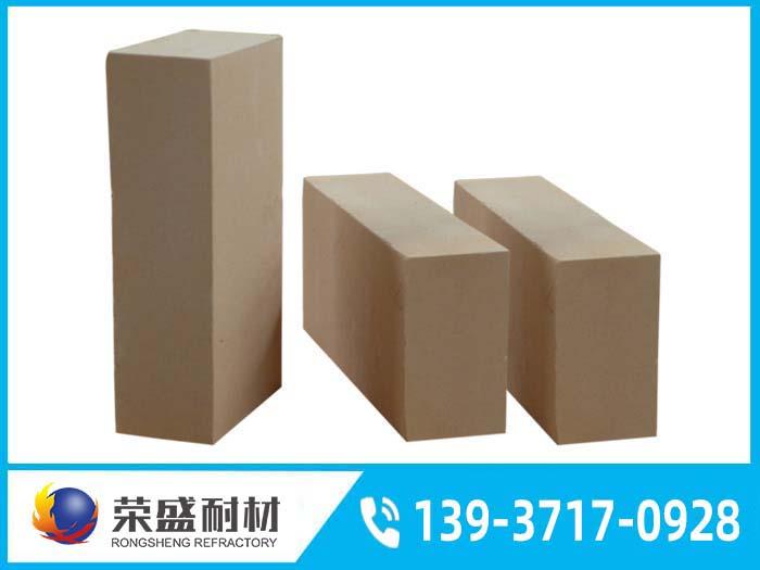 轻质保温砖2.jpg