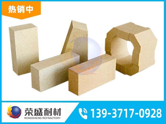 高铝耐火砖1.jpg