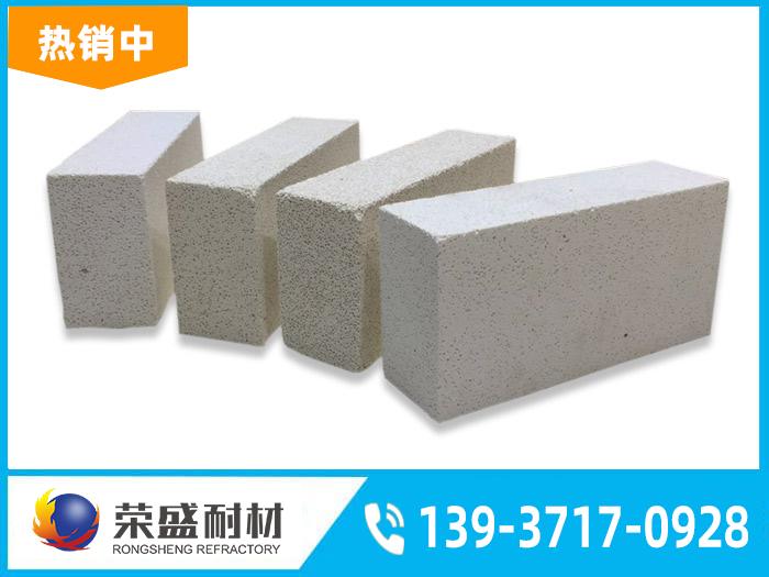 陶瓷窑用莫来石砖