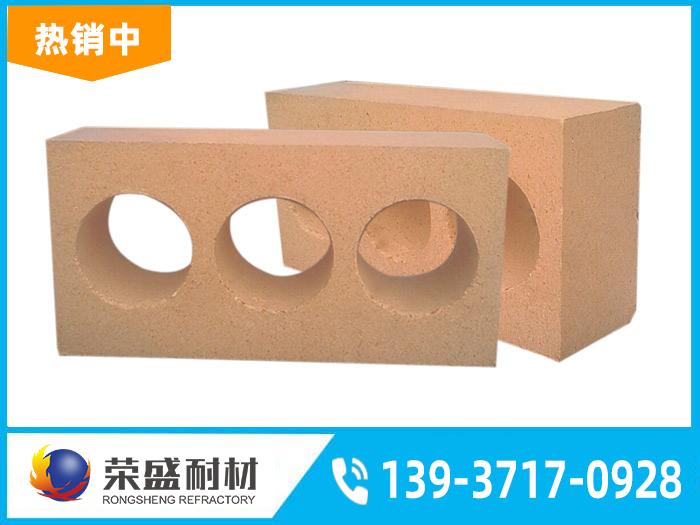 多孔粘土砖尺寸