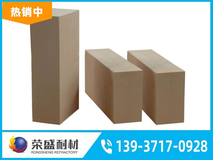 NG135-1.3粘土砖