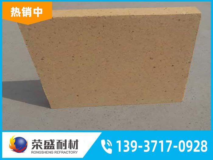 薄片粘土砖
