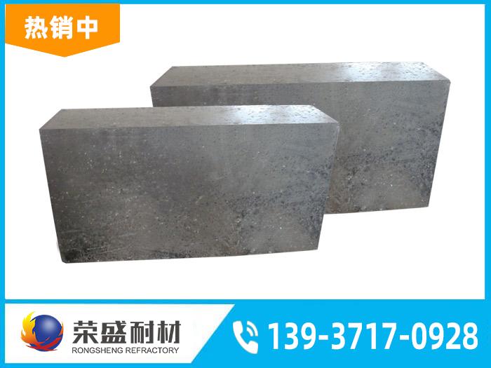 碳化硅砖价格