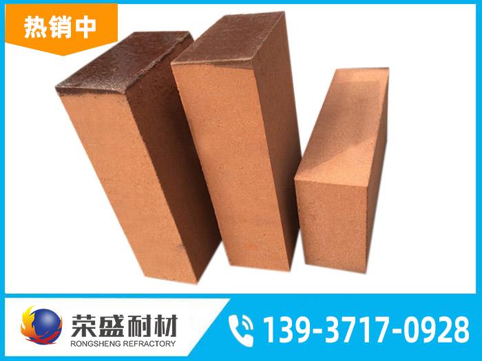 高铝耐酸砖
