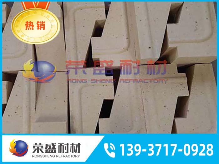 耐火材料硅砖