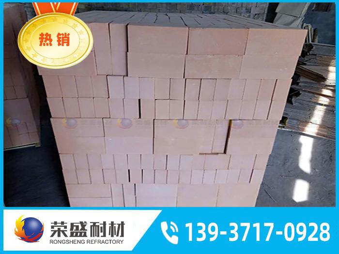 粘土轻质砖