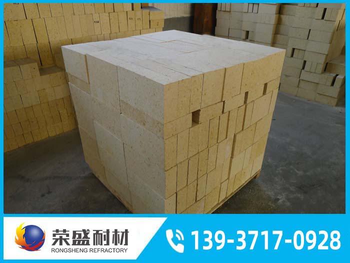 武汉市耐火砖