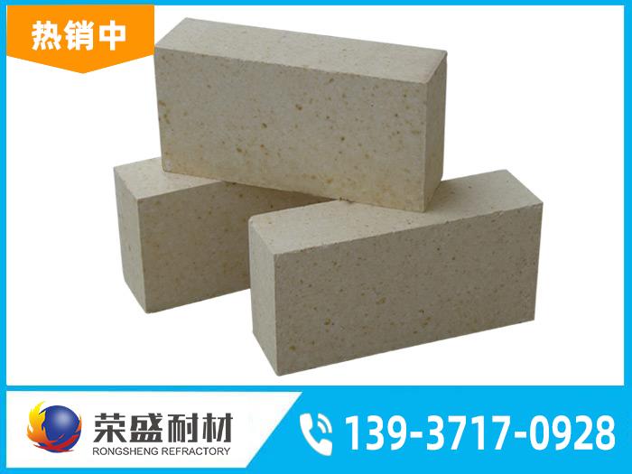 标准型耐火砖