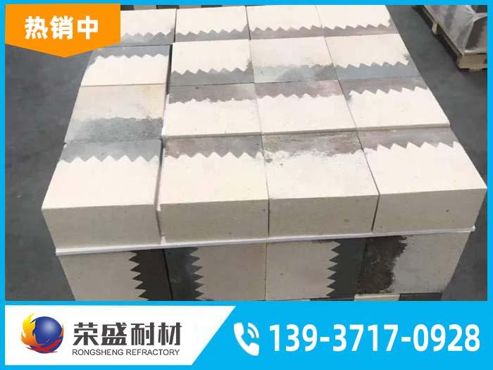莫来石碳化硅砖.jpg