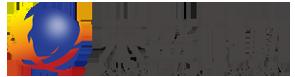 郑州荣盛耐火官网logo