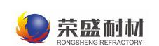 郑州荣盛窑炉耐火材料有限公司